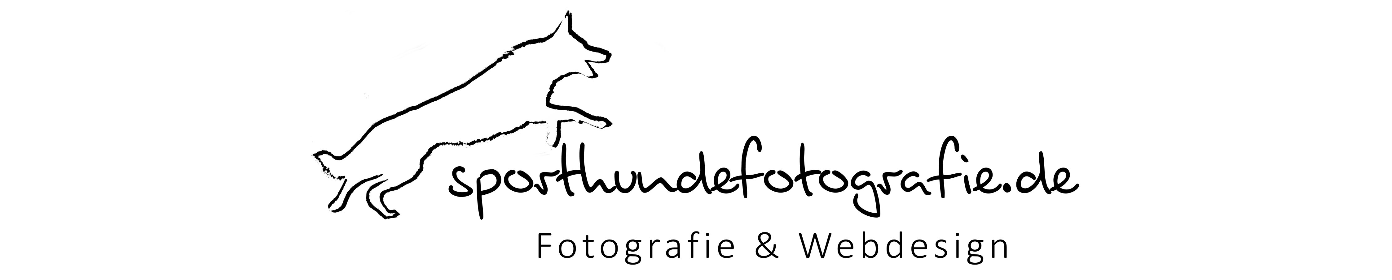sporthundefotografie.de